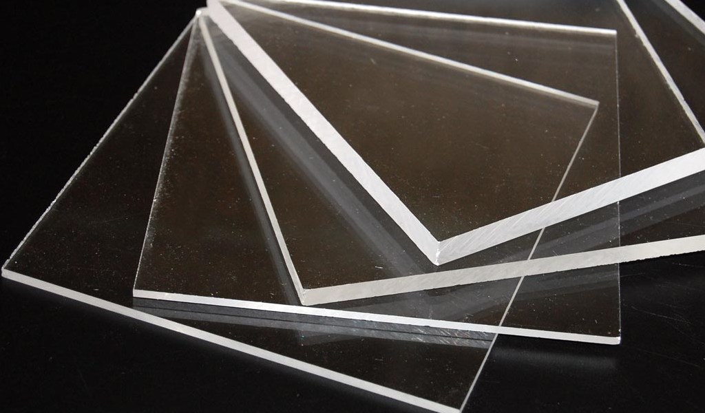 Online Plastics Plastic Sheets Plexiglass Epoxy Resin