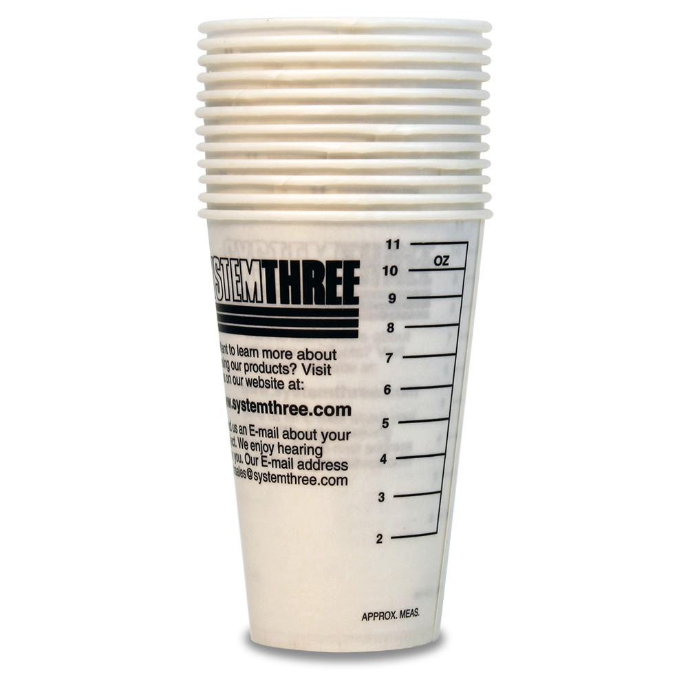 12 oz Measure Cup