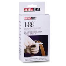 System Three T-88 Structural Epoxy Adhesive