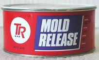 TR Mold Release