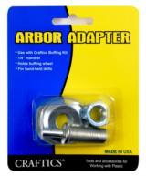 Arbor Adapter
