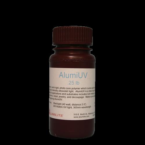 alumi uv