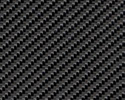 5.8oz Carbon Fiber