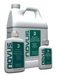 Novus 3