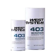 west 403