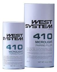 west 410